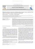 ocean coastal management.pdf - Climate Adaptation Knowledge ... - Page 2