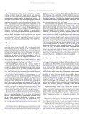 ocean coastal management.pdf - Climate Adaptation Knowledge ... - Page 3