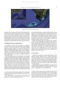 ocean coastal management.pdf - Climate Adaptation Knowledge ... - Page 4