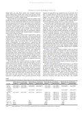 ocean coastal management.pdf - Climate Adaptation Knowledge ... - Page 6