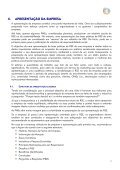 Second Transnational Meeting – 25th and 26th September - Cecoa - Page 7
