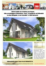 (Microsoft PowerPoint - Expose Haus Classic_Feyerm\374hle.ppt)