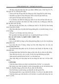 193+194 - Nghệ An - Page 2