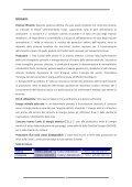 Statistica sulle fonti rinnovabili - Ambiente e Territorio - Page 5