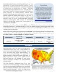 A Snapshot of Renewable Energy Deployment - Nuclear Watch South - Page 5