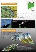 LIDAR Höhenmodelle - Seite 2