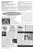 The Journey - Critter Magazine - Page 4