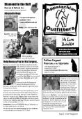 The Journey - Critter Magazine - Page 5