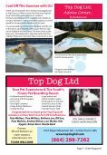 The Journey - Critter Magazine - Page 7