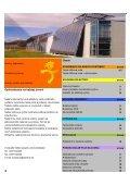 CENY 2010 - vstup na DIVEL - Page 2