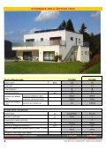CENY 2010 - vstup na DIVEL - Page 4