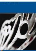 Imagebroschüre - Stalder AG - Seite 6