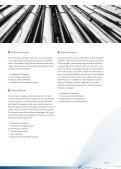 Imagebroschüre - Stalder AG - Seite 7