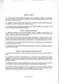 Elektronický obraz smlouvy - Extranet - Kraj Vysočina - Page 6