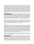 HHS Proposes Payment Model, Rules for Insurers Designed to ... - Page 4