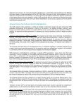 HHS Proposes Payment Model, Rules for Insurers Designed to ... - Page 7