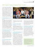 Download a PDF of the entire issue - Sigma Pi Sigma - Page 5