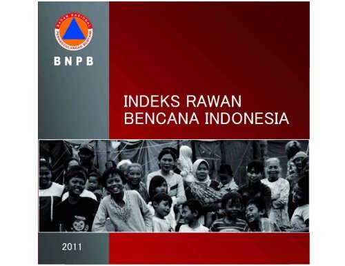 KS RAWA - BNPB