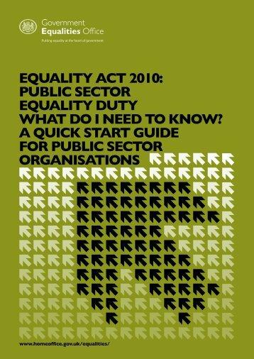 equality-duty
