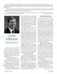 February 1999 - American Bonanza Society - Page 5