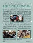 February 1999 - American Bonanza Society - Page 6