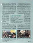 February 1999 - American Bonanza Society - Page 7