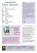 F R E E - Page 3