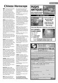 F R E E - Page 5