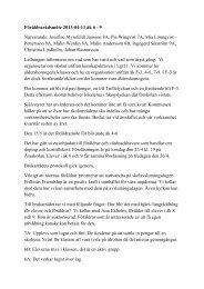 2013-04-11 (PDF-dokument, 9 kB - Kungsbacka kommun