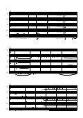 Smatrold - Page 2