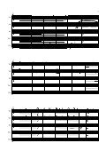 Smatrold - Page 3