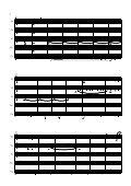 Smatrold - Page 4