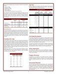 Penryn Elementary School - Axiomadvisors.net - Page 2
