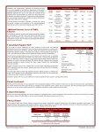 Penryn Elementary School - Axiomadvisors.net - Page 3