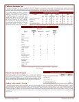 Penryn Elementary School - Axiomadvisors.net - Page 4