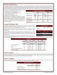 Penryn Elementary School - Axiomadvisors.net - Page 5