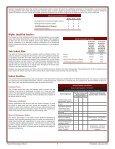 Penryn Elementary School - Axiomadvisors.net - Page 6