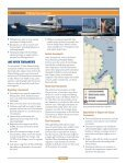 Fishing Tournaments: Lake Huron - Michigan Sea Grant - University ... - Page 2