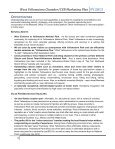 West Yellowstone CVB - Montana Office of Tourism - Page 4