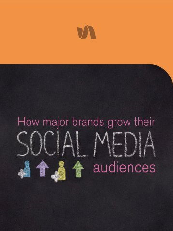 HowtoGrowYourSocialAudienceSimplyMeasured