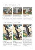 Leca harkkorakenteet - Taloon.com - Page 3