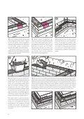 Leca harkkorakenteet - Taloon.com - Page 6