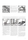 Leca harkkorakenteet - Taloon.com - Page 7