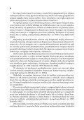 Zmiany poziomu zrównoważenia płynności finansowej w ... - SGGW - Page 2