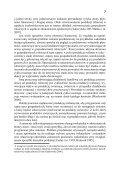 Zmiany poziomu zrównoważenia płynności finansowej w ... - SGGW - Page 3