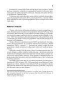 Zmiany poziomu zrównoważenia płynności finansowej w ... - SGGW - Page 5