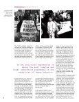 View PDF - Philadelphia Folklore Project - Page 4