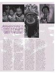 View PDF - Philadelphia Folklore Project - Page 7