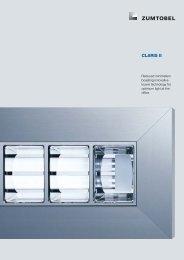 5.7. CLARIS II.pdf