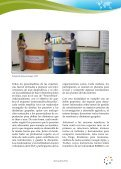 Feria del conocimiento América Latina y el Caribe - Instituto ... - Page 6